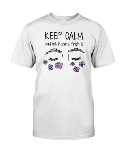 A97 Keep Calm