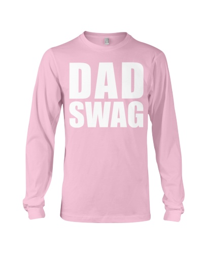 Family HD Dad Swag