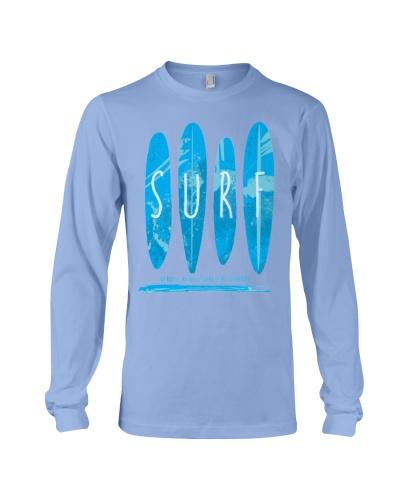 Surfing TT94 Sure