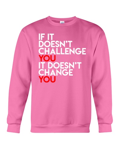 Fitness 3689 Challenge