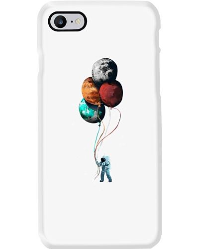 BB89 Balloons