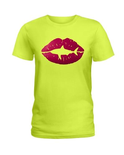HD Lips