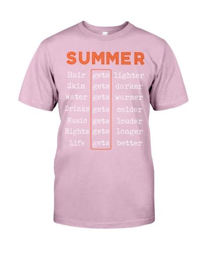 Summer PH89 Gets