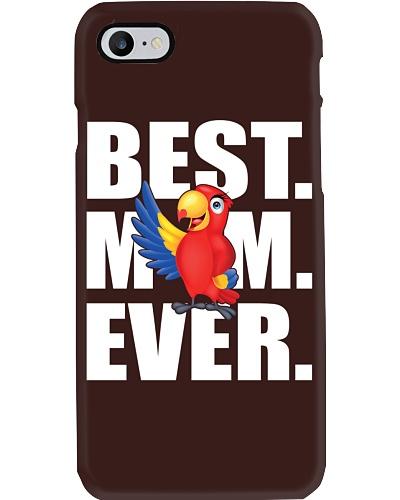 HQ Best Mom