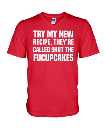 Fitness 3689 Cupcake