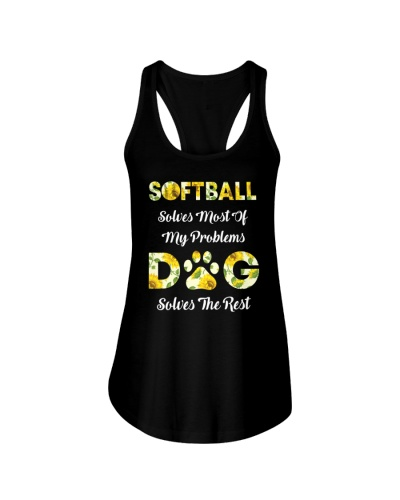HD Softball 1