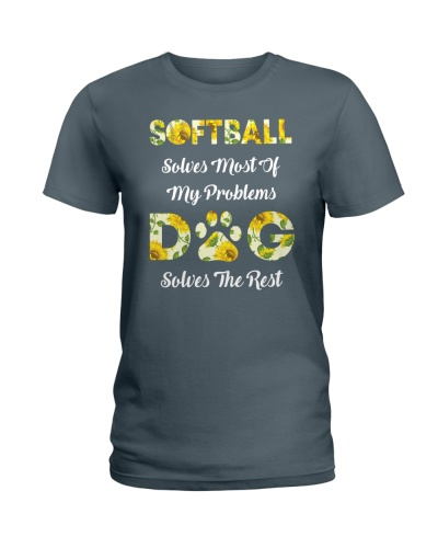HD Softball 1