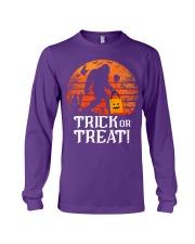 NN Trick Or Treat Long Sleeve Tee thumbnail