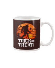 NN Trick Or Treat Mug thumbnail