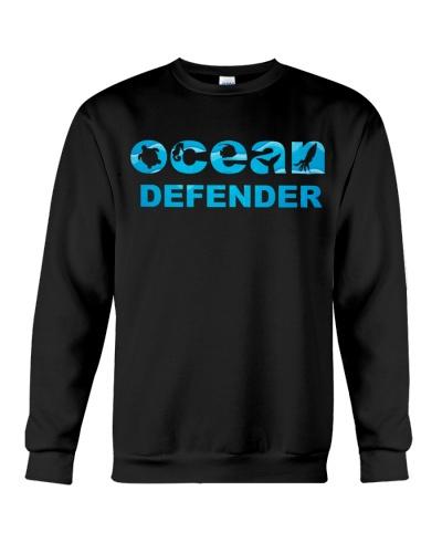 HD Defender