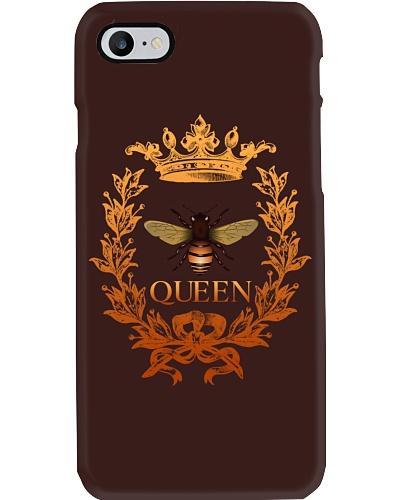 HD Queen Bee