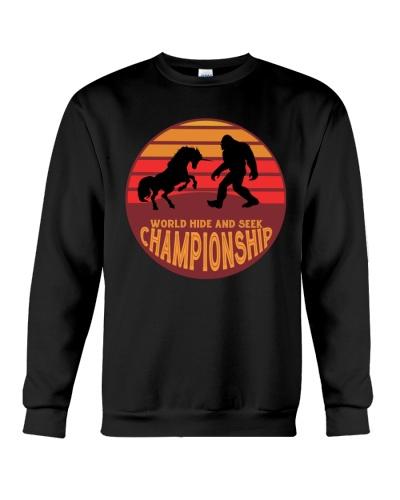 NN Championship
