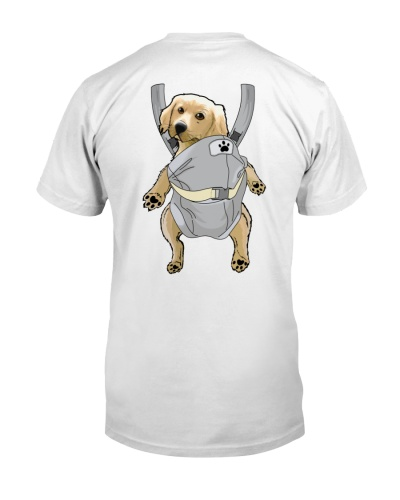 HD Dog Pack 1