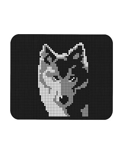 A97 Pixel Full