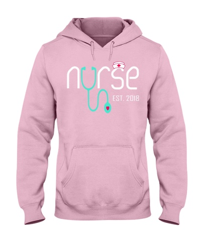 Graduation 3689 Nurse