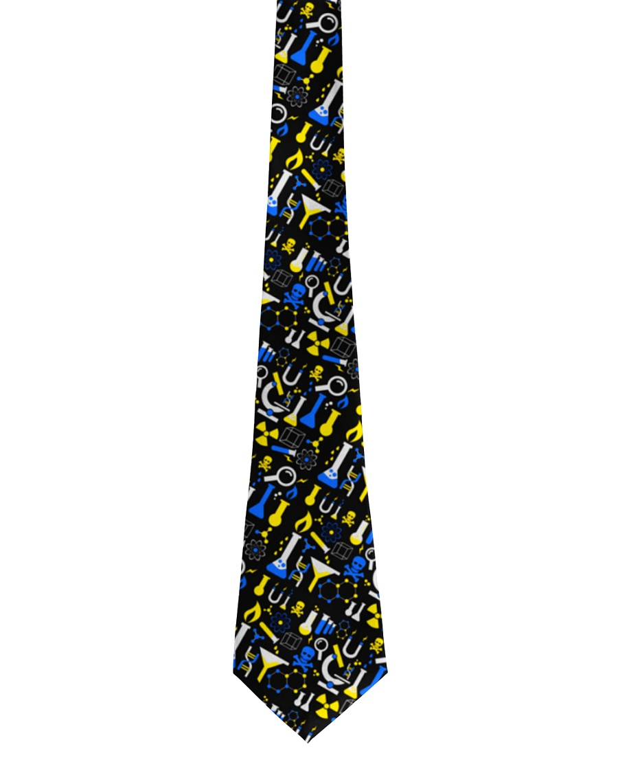 XP Chemical Tie Tie