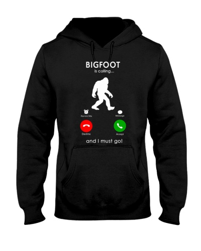 TT94 Calling
