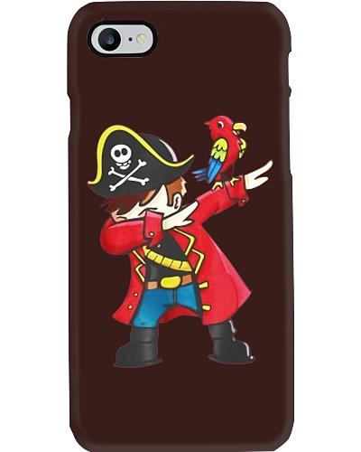 HD Pirate