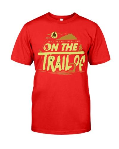 TT94 Trail