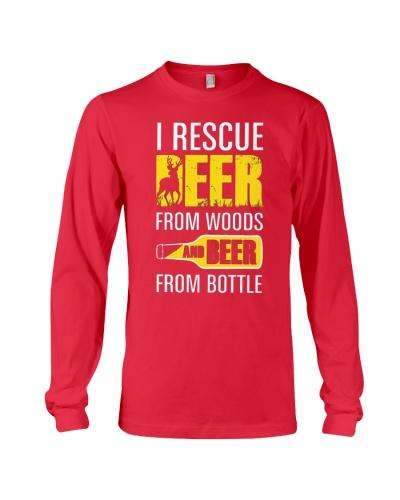 SNT Rescue