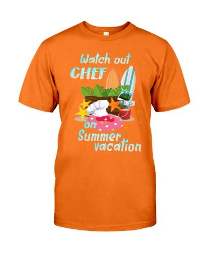 Summer PH89 Chef-1