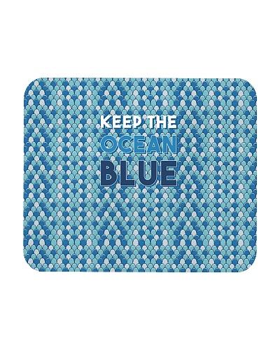 A97 Blue Full