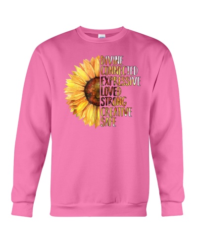 XP I Am Sunflower
