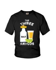 The Three Amigos Youth T-Shirt thumbnail