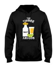 The Three Amigos Hooded Sweatshirt thumbnail