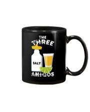 The Three Amigos Mug thumbnail