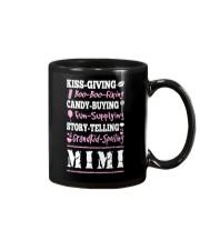 I AM A PROUD MIMI 2 Mug thumbnail