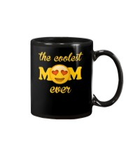 the coolest mom ever Mug thumbnail