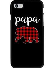 papa bear Phone Case thumbnail