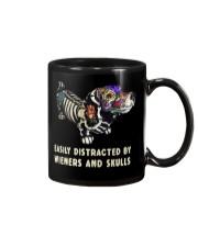 Dachshund Lover Mug thumbnail