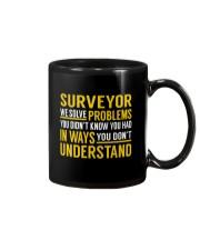 Surveyor Mug thumbnail