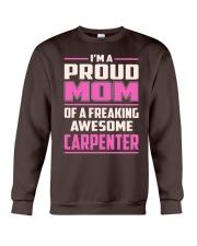 Carpenter Crewneck Sweatshirt thumbnail