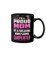 Carpenter Mug thumbnail