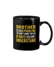 Brother Mug thumbnail