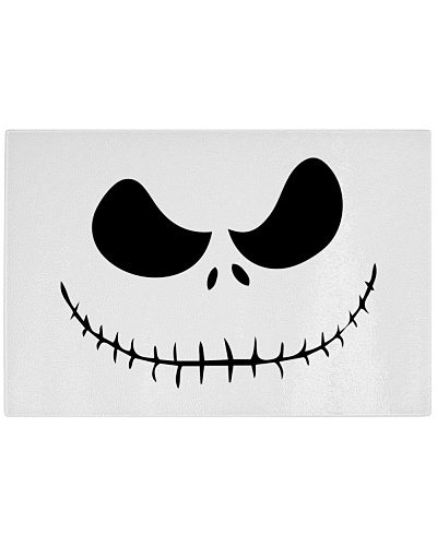Jack Skellington Fandom Lovers