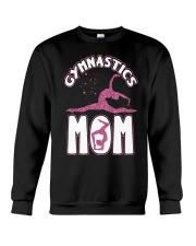 Gym Tshirt Crewneck Sweatshirt thumbnail