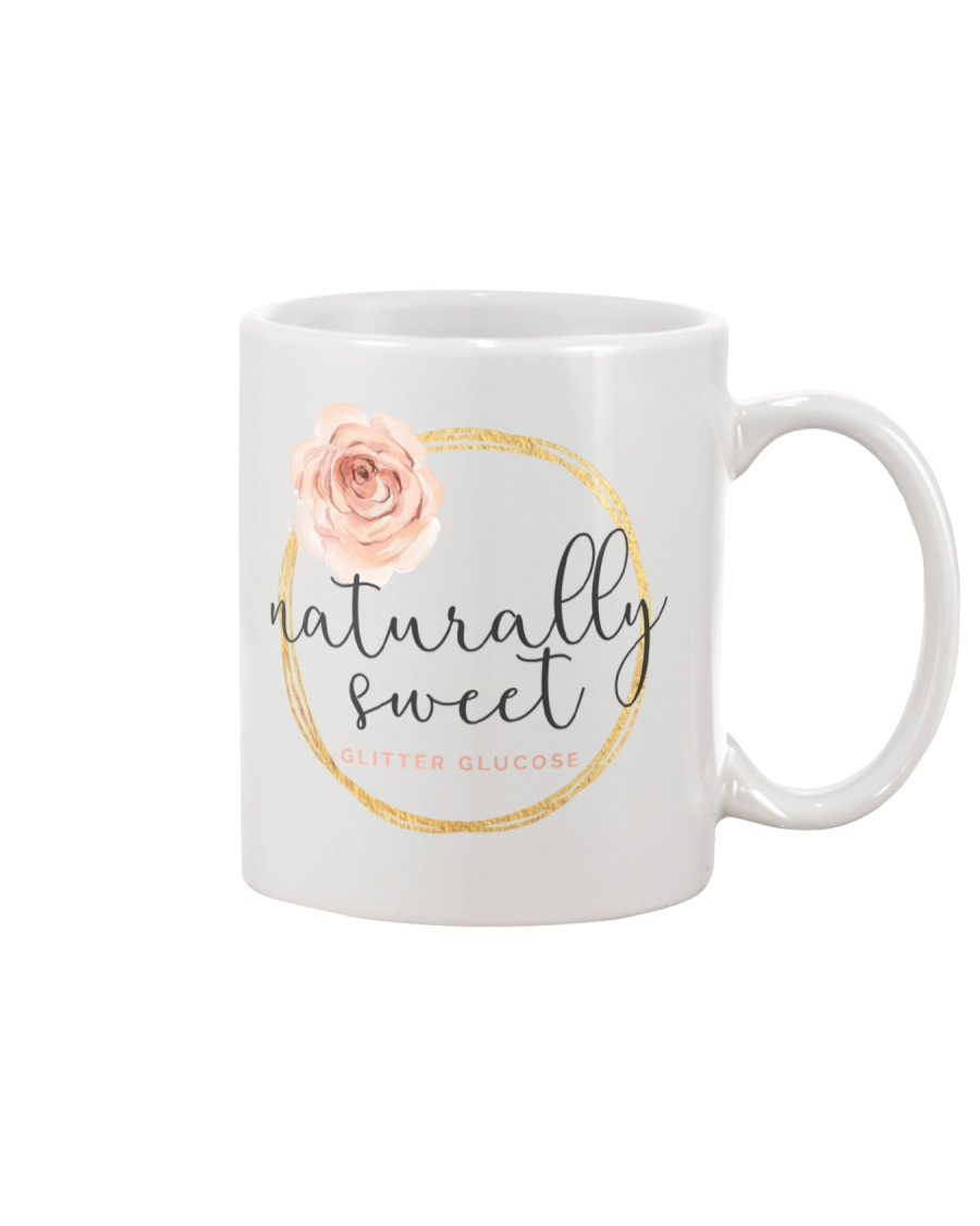 Naturally Sweet Mug