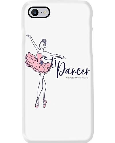 T1D Dancer