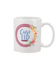 Classic Cure T1D Mug thumbnail