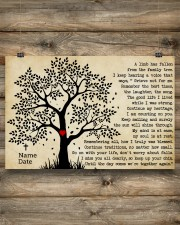 A Limb Has Fallen From The Family Trees 36x24 Poster aos-poster-landscape-36x24-lifestyle-13