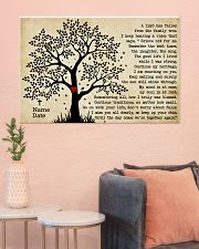 A Limb Has Fallen From The Family Trees 36x24 Poster poster-landscape-36x24-lifestyle-18