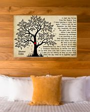 A Limb Has Fallen From The Family Trees 36x24 Poster poster-landscape-36x24-lifestyle-23