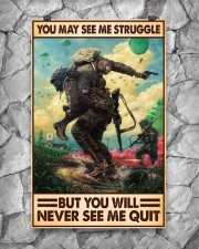 You May See Me Struggle Veteran 11x17 Poster aos-poster-portrait-11x17-lifestyle-13