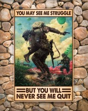 You May See Me Struggle Veteran 11x17 Poster aos-poster-portrait-11x17-lifestyle-15
