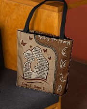 Mising You Always I Am There To Keep You Strong All-over Tote aos-all-over-tote-lifestyle-front-02