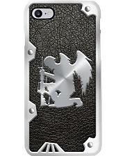 Veteran Angel Phone Case i-phone-8-case